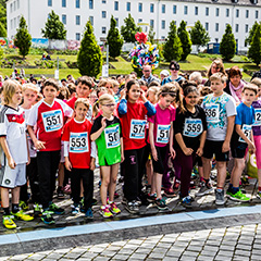 kids-treppenlauf-feature