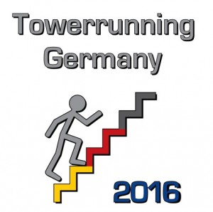 TR_2016_logo